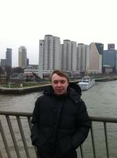 Roman, 29, Russia, Chelyabinsk