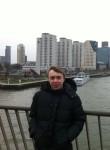 Roman, 29, Chelyabinsk