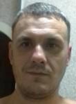 Anton, 36, Omsk