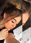 Mariya , 21, Arkhangelsk