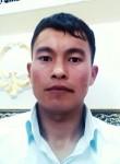 Nazarbay, 25  , Aqtau (Qaraghandy)