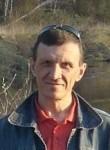 Evgeniy, 53  , Kamensk-Uralskiy