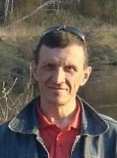 Evgeniy, 53, Russia, Kamensk-Uralskiy