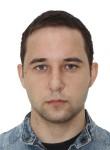 Kiril, 36  , Balakovo