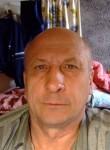 Александр, 64  , Ust-Nera