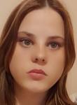 Kristina, 22  , Tver