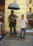 Dmitriy, 43  , Vladivostok