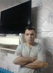 Андрон71, 47 лет, Вельск