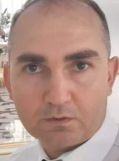 Azad, 42, Azerbaijan, Baku
