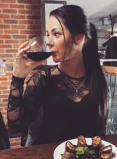 Aleksandra, 26, Russia, Lobnya