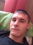 Danil, 18  , Verkhneuralsk