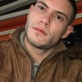 Cristian, 27  , Almassora