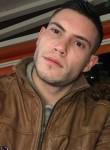 Cristian, 25  , Almassora