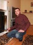 Andrey, 41  , Khabarovsk