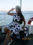 Yulechk@, 36  , Odessa