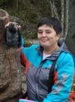 Elena, 41  , Lodeynoye Pole