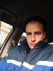 Aleksandr, 30, Ukraine, Odessa
