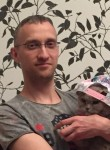 Denis, 34, Moscow