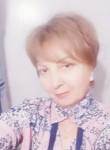 Nadezhda, 55  , Naro-Fominsk