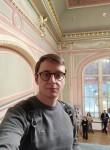 Valsinats, 37, Saint Petersburg