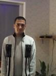 Саша, 37 лет, Североморск