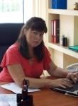 Ирина, 51 год, Верхняя Пышма