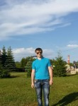 Александр, 33 года, Тазовский