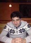 Shahin, 30  , Skokie