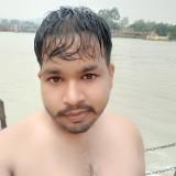 Amit parjapati, 23  , Haridwar