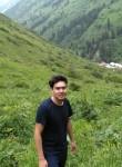 Didar, 23  , Almaty
