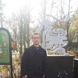 Dima, 32  , Chojnice