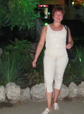 Elena, 44, Russia, Stavropol