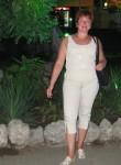 Elena, 44, Stavropol