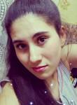 Tatyana, 25  , Aleksandrovsk