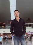 Hoàng Tôn, 32  , Hanoi