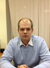 Yuri, 34, Russia, Saint Petersburg