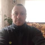 Леонід, 47  , Lanivtsi