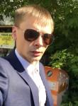 Yarik, 23  , Askino