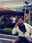 Mert, 25  , Eregli (Zonguldak)