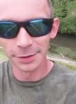 Jason, 25, Washington D.C.