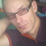 Marcin, 18  , Radom