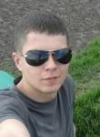 Kolya, 26  , Bila Tserkva