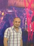 Ahmed murad, 34  , Tanda