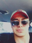 Suren, 31  , Dukhovshchina