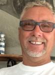 martin, 55  , Hamar