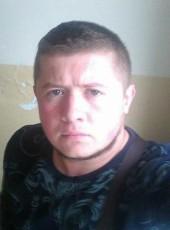ярослав, 30, Ukraine, Lviv