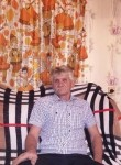 Gena, 58, Krasnodar