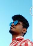 Ajay, 18  , Madurai