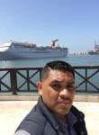 Javier, 29  , Tijuana