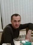 Akhmed, 43  , Nazran